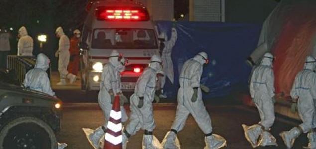 Ex Rad: Lijek koji bi mogao pomoći kod radijacijske bolesti