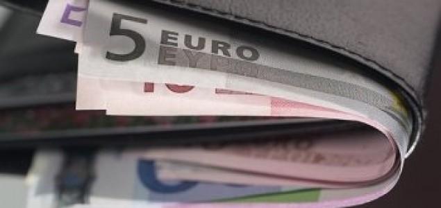 Crnogorcima za život nedostaje 200 eura