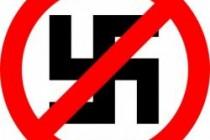Anonymous haktivisti obaraju fašističke stranice