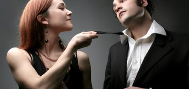 Kako postati fatalna zavodnica