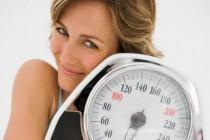 ZABORAVITE NA MAMIPARE IZ REKLAMA: Stiže prvi pravi lek za mršavljenje