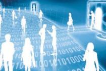 Internetska generacija daje novi zamah poduzetništvu