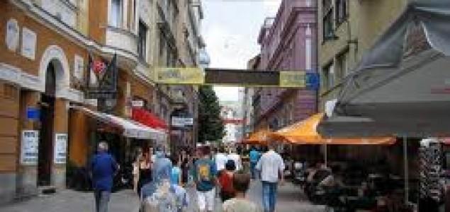 Ko je kriv što u Sarajevu živi samo petina predratnih građana srpske nacionalnosti