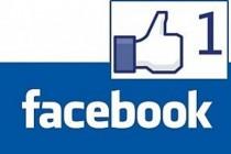 Svakog dana 2,7 milijarde lajkova na Facebooku