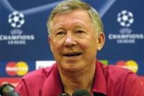"Prijateljska: Manchester United ""potopio"" MLS All Stars"