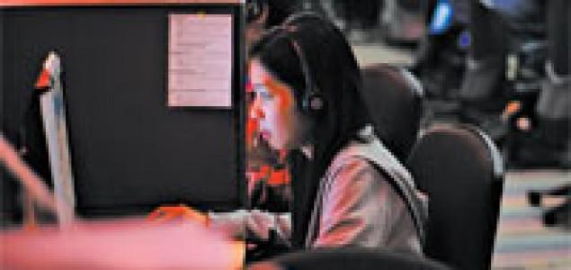 Mlado stanovništvo spašava Filipine