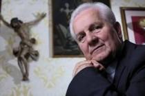 Povratak u RS slovo na papiru: U 67 osnovnih škola nema bošnjačkih, u 95 nijednog hrvatskog đaka
