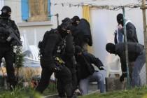 """Sarkozy najavio """"uklanjanje opasnih ljudi"""" iz Francuske"""