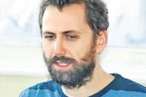 Oliver Frljić: Tuđman, Milošević  i njihovi birači su najzaslužniji za krvavi jugoslovenski rasplet