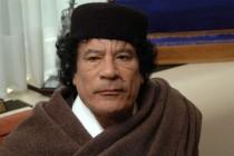 Vijeće sigurnosti uvodi zonu zabrane leta iznad Libije, Gadafi kreće na Benghazi?