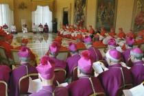 Dok Talijani prisilno štede, Crkvi na dar tri milijarde eura godišnje
