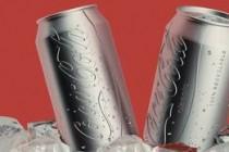 Četiri odlična razloga da izbegavate gazirane napitke