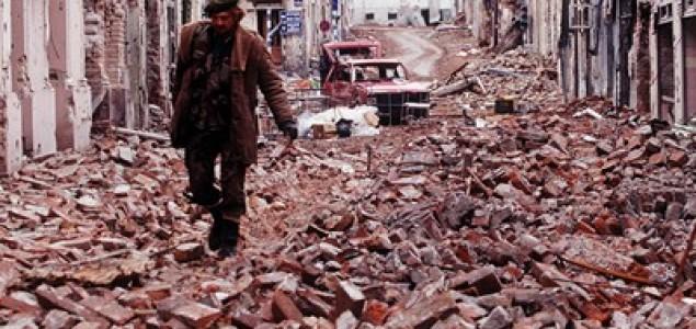 Zašto je važno strogo kazniti nijekanje genocida?