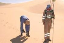 Geofizika zbog Libije mora otpustiti većinu zaposlenika