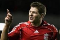 Hodgson vratio Gerrarda i Terryja