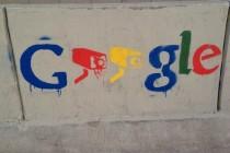 Amnesty: Poslovni model Fejsbuka i Gugla pretnja za ljudska prava