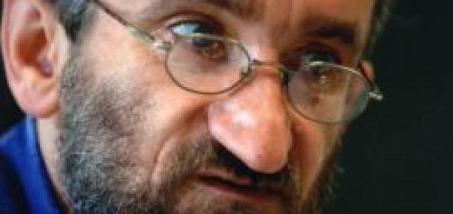 Goran Sarić: BiH-prvaci svijeta!