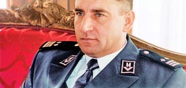 Upozorenje Bruxellesa: Neodmjerene reakcije na presudu generalima mogu ugroziti pregovore