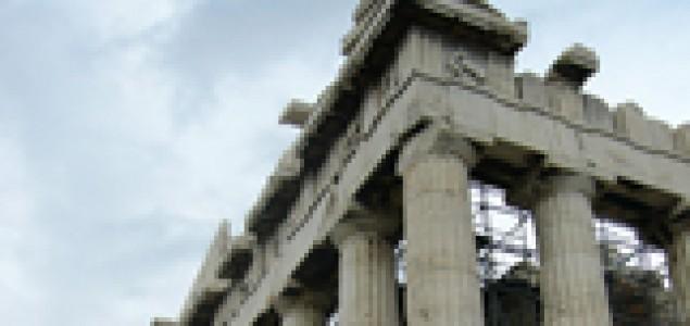 Grčka: Izabrani Samaras vratio predsjedniku mandat