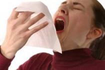 Skloni se gripi? Krivite svoje gene