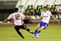 Velika igra Hajduka: Rapsodija u bijelom