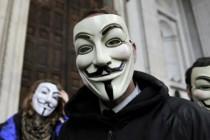 Kako hakeri koriste automatizirani alat za krađu lozinki? (VIDEO)