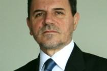Halil Mehtić: Sda odlučuje ko će biti novi reisu-l-ulema