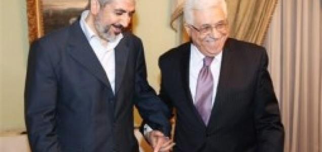 Hamas poručio da nikada neće priznati Izrael