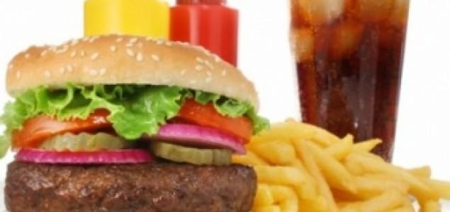 Kako se hranom svakodnevno trujete?