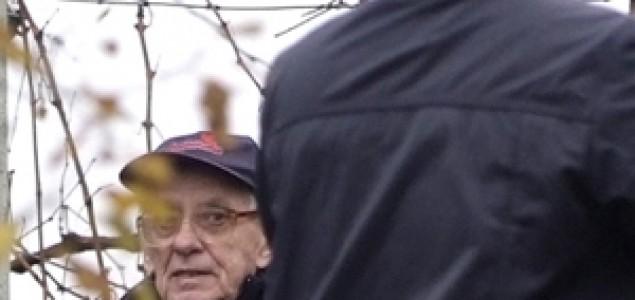 Karamarko hapsi Tuđmanove suborce