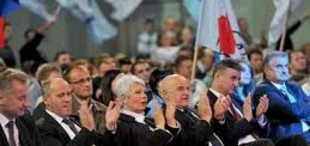 Ivica Đikić:  U bratoubilačku ratu u Hdz-u važno je da bude što više žrtava
