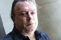 Preminuo kontroverzni književnik i publicist Christopher Hitchens