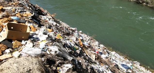 BiH hitno treba zakon o zaštiti okoliša