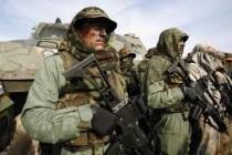 Hrvatska se uključuju  u NATO operaciju u Libiji