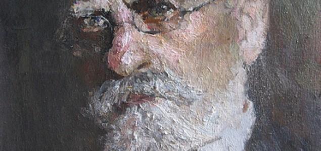 Fenomenologija II (Edmund Huserl)