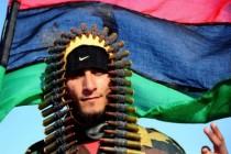 Libija potonula u kaos brutalnog etničkog čišćenja