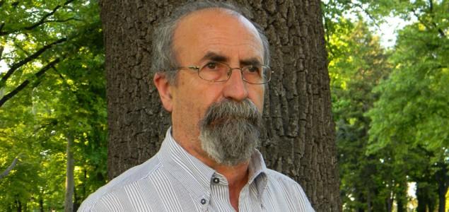 Ibrahim Hadžić laureat ovogodišnjih Sarajevskih dana poezije