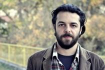 Igor Borozan: Izravno suprotstavljanje primitivizmu