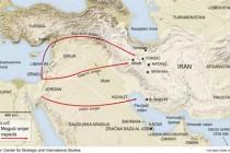 Iranski izazov za izraelske mlažnjake