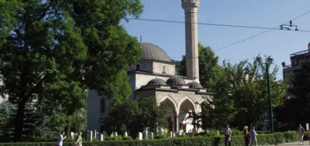 Frankfurter Allgemeine :  Bh. muslimani  su   primjer drugim  državama s muslimanskim stanovništvom
