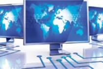 Borba za internetski prostor: Ko nam želi uvesti  cenzuru na internet
