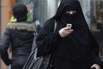 Evropski lideri u napadu na multikulturalizam