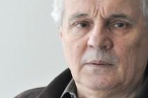 Ivan Lovrenović dobitnik prestižne nagrade