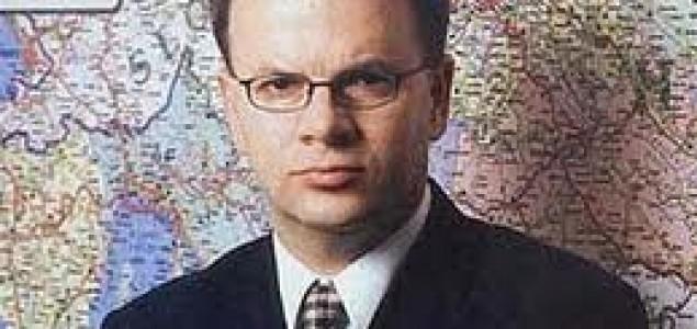 Sve tvrtke Ivića Pašalića propale ili su u blokadi