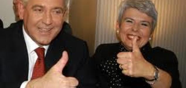 Kosor poručila starom prijatelju:  Ivo imaćeš pošteno suđenje