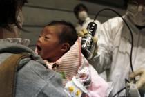 Japan: Radijacija u moru veća za nekoliko tisuća puta