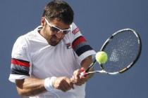 US Open: Janko predao Novaku