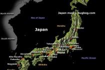 Japan poslao tri razarača prema Sjevernoj Koreji