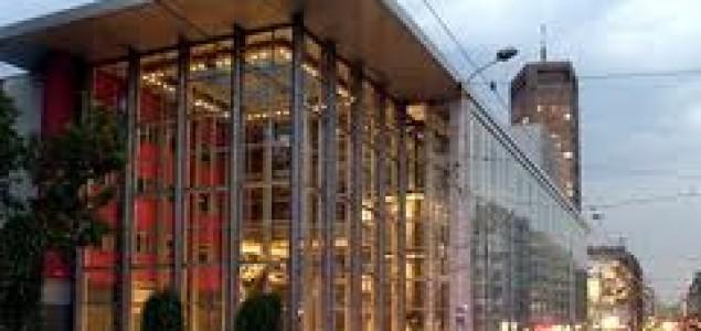 Jugoslovensko dramsko pozorište obeležilo svoj dan