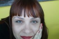 Jelena Svilar: Jezik , sleng i magarci